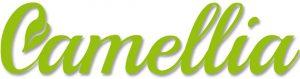 logo camellia distribuidores