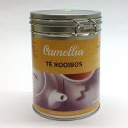 Te Rooibos