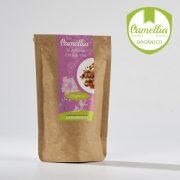 Té de Frutas Elixir de Vida - Tés Camellia