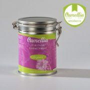 Té de Frutas Cocktail Natural - Tés Camellia